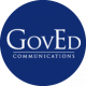 GovEd communications